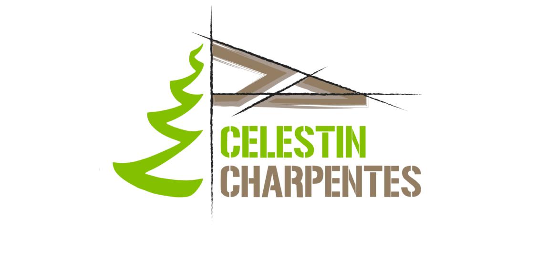 CELESTIN CHARPENTES 2018 bis