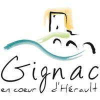 480px-Gignac_logo