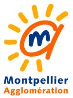 agglo_montpellier