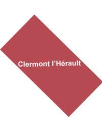 clermont-l-herault