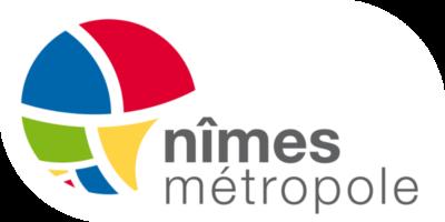 nimes_metropole