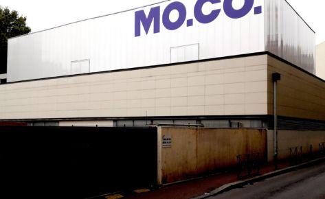 MONTPELLIER – MOCO