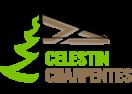 CELESTIN CHARPENTES
